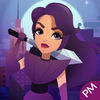 Demi Lovato Zombarazzie Adventure Now Available On The App Store