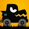 Education Game Labo Halloween Car9 plus Now Available On The App Store