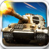 Block Tank BattleFire War Now Available On The App Store