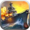 怒海狂攻最强航母经典策略海战大作 Now Available On The App Store