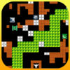 Keep Running in the Tank War Now Available On The App Store