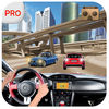 Racing Game VR Race in Prado 3D Pro Now Available On The App Store