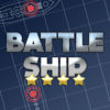 Battleship  boats war