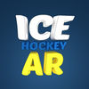 Ice Hockey AR Now Available On The App Store