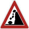 Wall Runner Extreme Icon