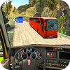 Offroad Hill Tourist Bus Drive Now Available On The App Store