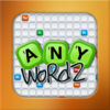 Anywordz Now Available On The App Store