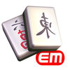 Zen Garden Mahjong Premium Now Available On The App Store