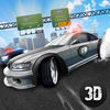 Smash Police Chase Adventure Simulator Full Icon