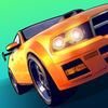 Fastlane Road to Revenge Now Available On The App Store