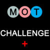 Mot Challenge Plus