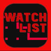 Watchlist  Retro Arcade Shooter