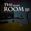 The Escape Room 10 Now Available On The App Store