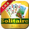Solitaire [Gold HD plus] Now Available On The App Store