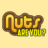 Are you Nuts Now Available On The App Store