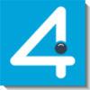 4SightPro Icon