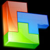 Tetris Plus Icon
