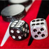 Backgammon Match Icon