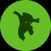 Ninja Running HD Icon