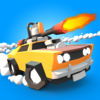 Crash of Cars Now Available On The App Store