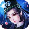 江湖侠客录 Review iOS