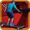 Skate and StrikeSports Game Review iOS