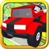 Busted Brakes Now Available On The App Store