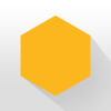 Hexagon Super Jump Pro