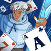 Solitaire Jack Frost Winter Adventures Now Available On The App Store