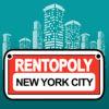 Rentopoly NYC Icon