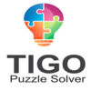 TIGO Puzzle Solver Review iOS