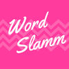 Word Slamm Icon