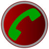 Phone Record and call Icon