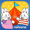 Max and Ruby Carnival Fair