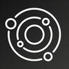 EDSC Icon