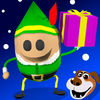 Bob Sleigh Santas Little Helper Now Available On The App Store