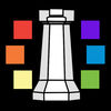 Rookfall Icon