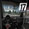Truck and Car Simulator 2017