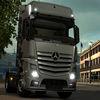 USA Trucking Simulator 2017