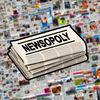 Newsopoly Icon