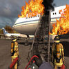 Airport Firefighter Emergency Rescue 2017 Review iOS