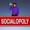Socialopoly Icon