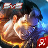 Heroes Evolved Review iOS