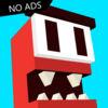 Running Switch  NoAds Version