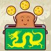 Bread Pit 2 Icon