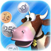 Cash Cow Anniversary Edition Now Available On The App Store