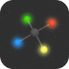 Light UP Pro Now Available On The App Store
