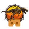 Jurassic VR for Google Cardboard