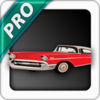 Racing In Car Solitaire Hd Pro