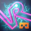 Shock Maze VR Icon